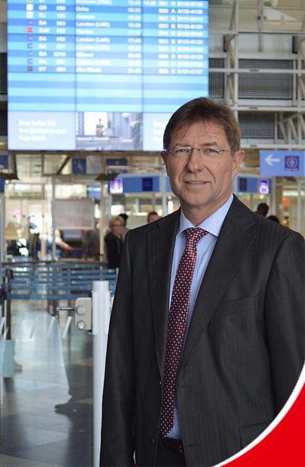 jb_projects_dr_juergen_beckmann_interim_management