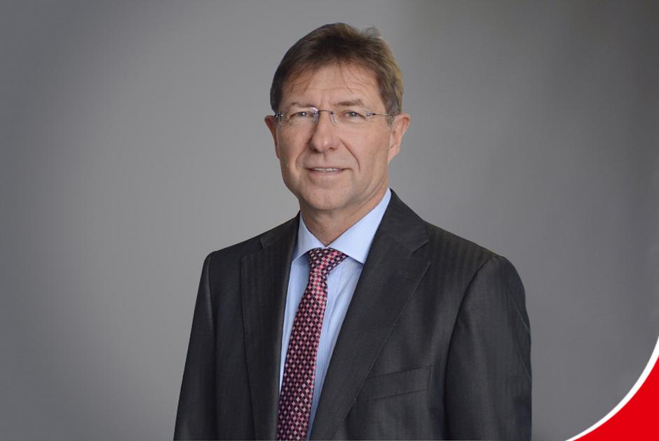 JB-PROJECTS Dr. Jürgen Beckmann